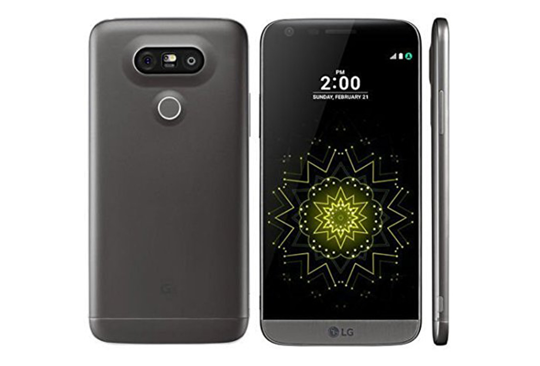 LG G5 Phone Repair