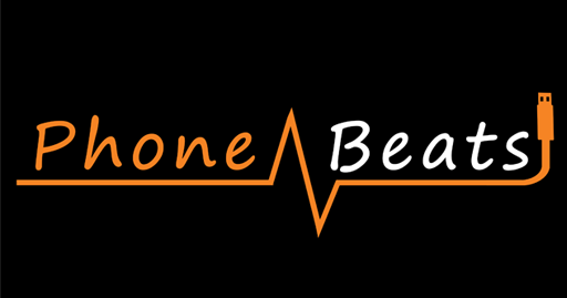 bestphonerepair