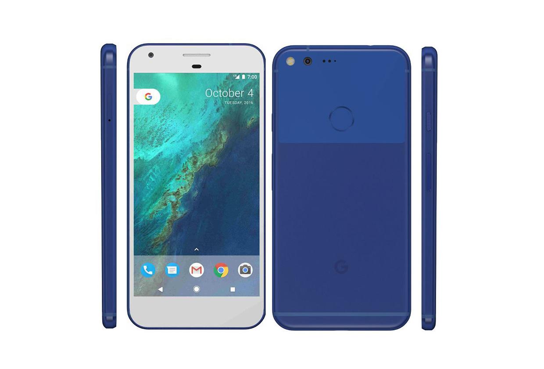 Google Pixel XL Repair