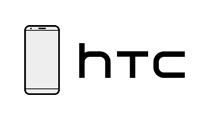 HTC Phone Repairs