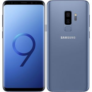 S9 Plus Repairs Samsung Galaxy City Phones