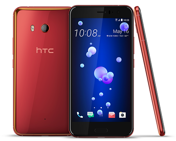 HTC U 11 Best Phone Repairs