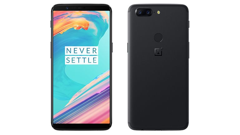 OnePlus 5T Best Phone Repairs