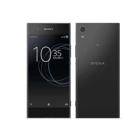 Xperia XA1 Repair Best Phone Repairs