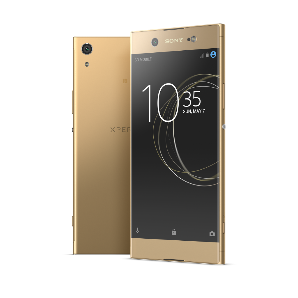 Xperia XA1 Ultra Repair Best Phone Repairs