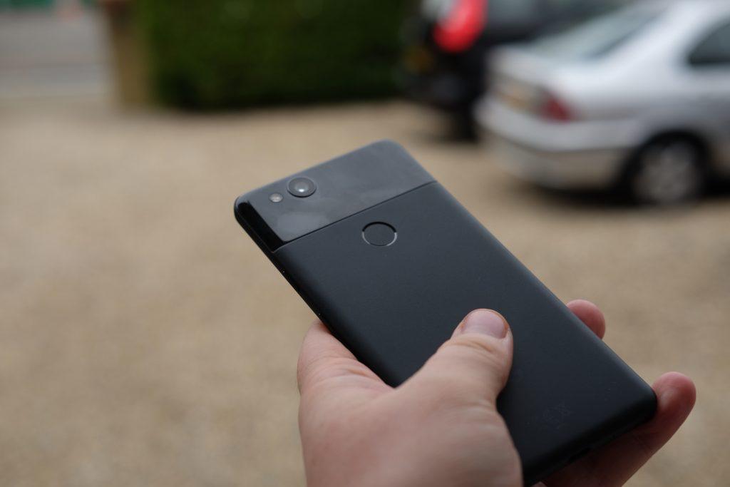 google pixel 2 phone repairs melbourne