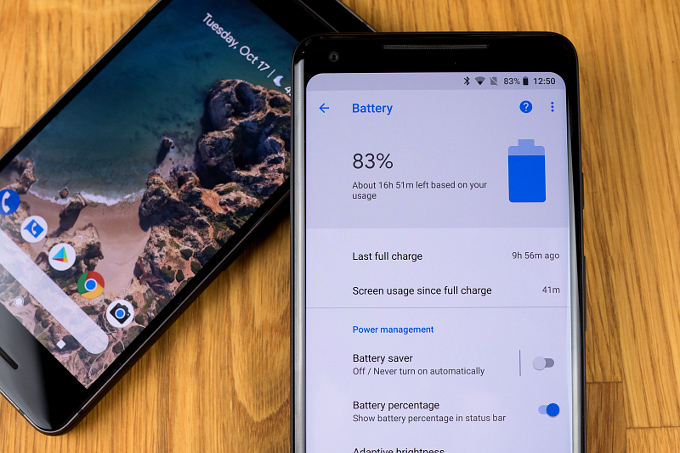 bad battery best phone repairs melbourne pixel 2