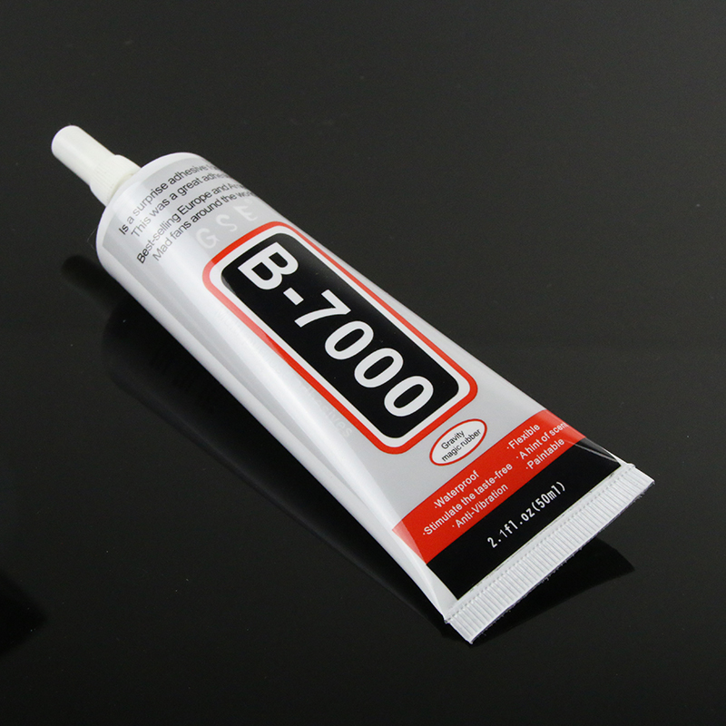 b7000 glue samsung galaxy