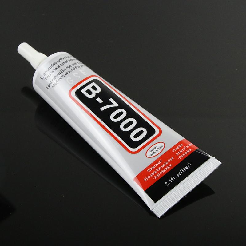 b7000 glue samsung galaxy