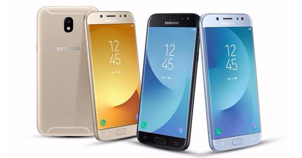 phone repair samsung galaxy